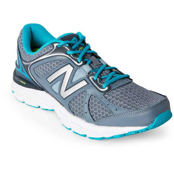 new balance sneaker 35