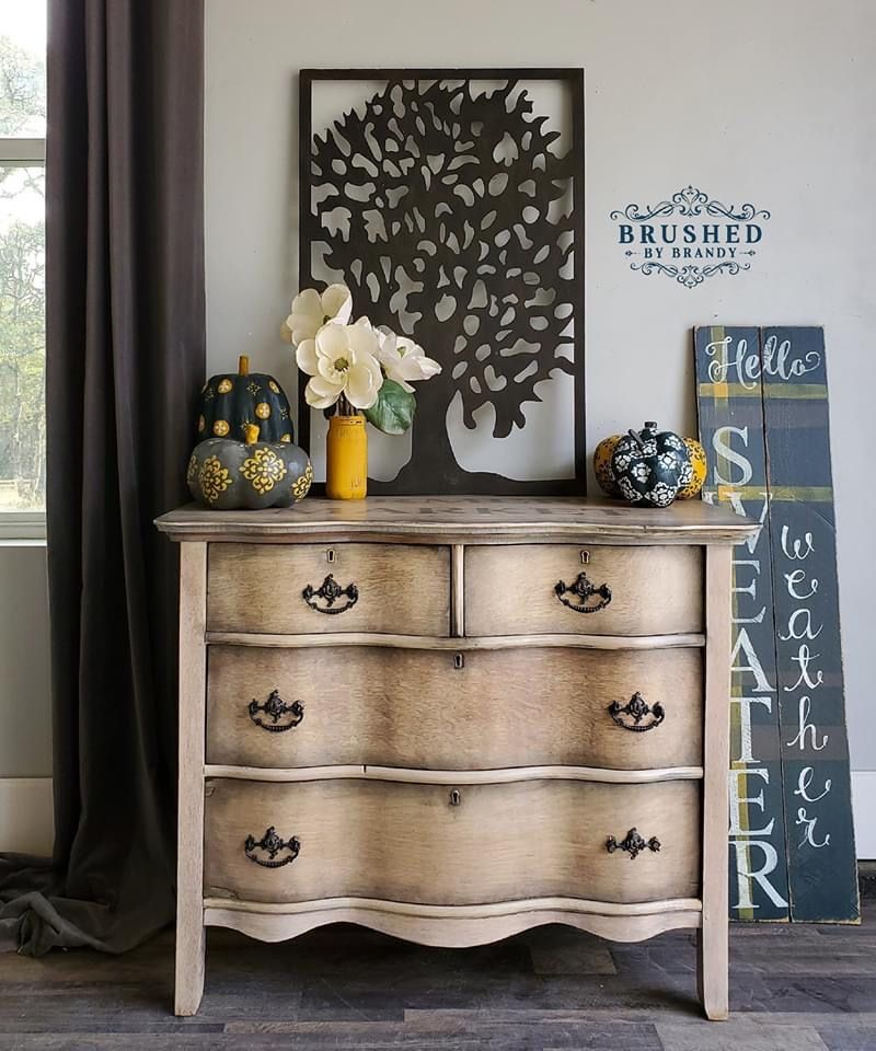 Pin by olivia k on crafty projects in 2020 stained