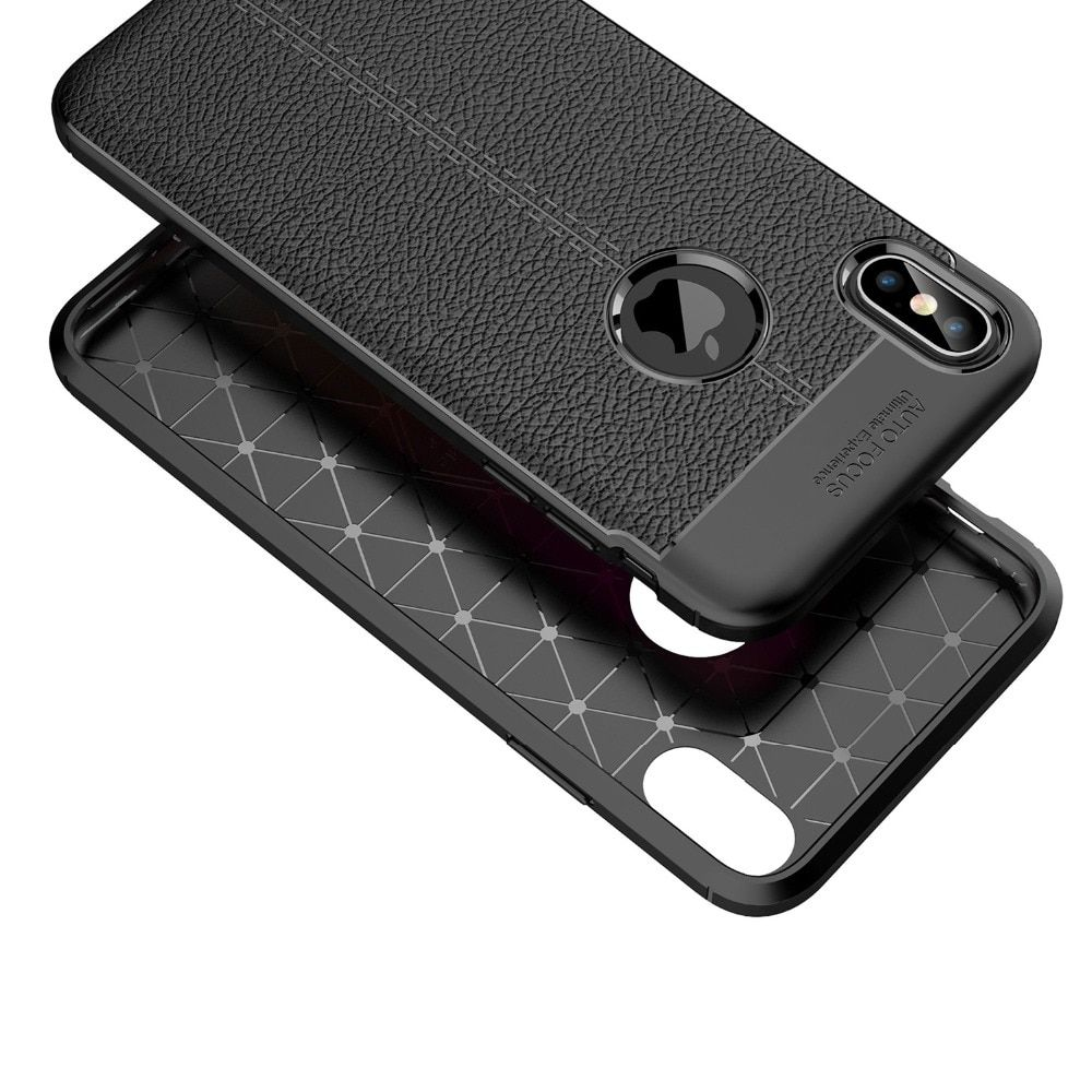 Iphone xr xs max case soft tpu phone cases for iphone xr