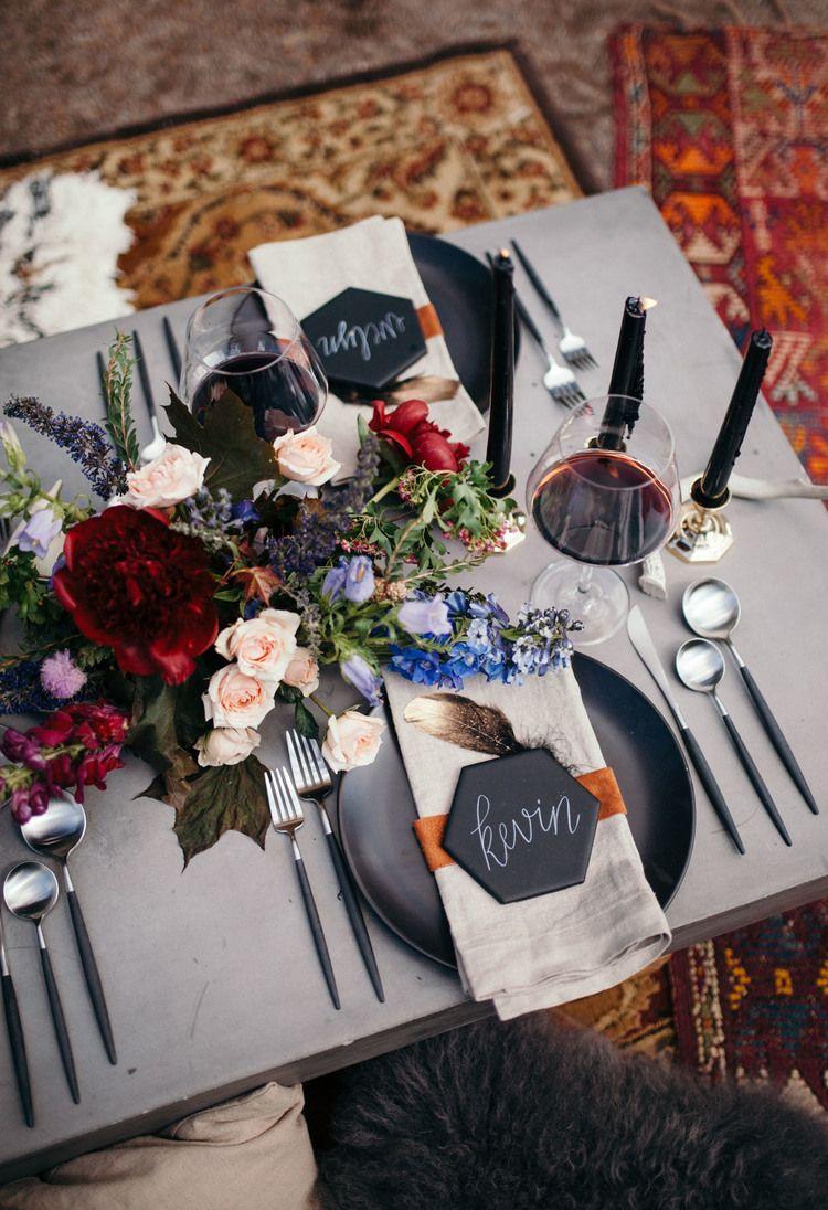 Summer solstice Wedding Inspiration #bridalshops