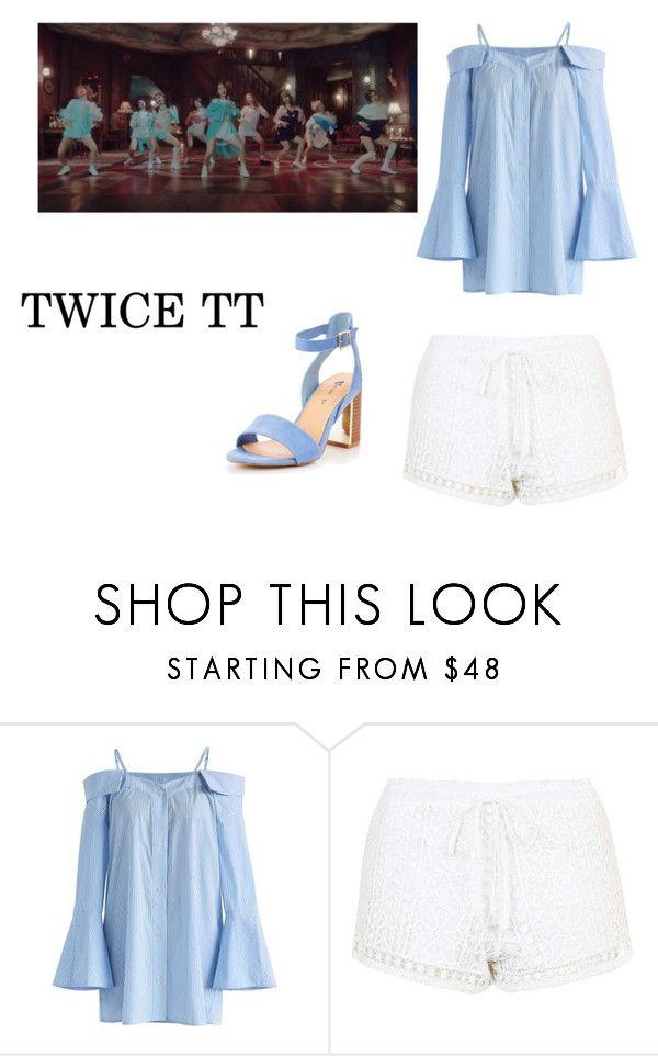 By B Hints    Twice Tt Mv Clothes