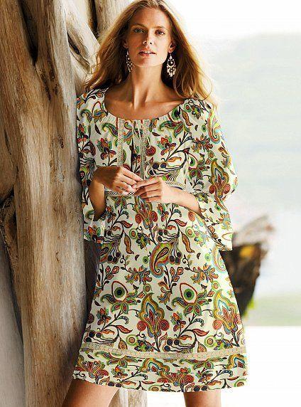 Fantastyczna VICTORIA SECRET mini Sukienka na lato