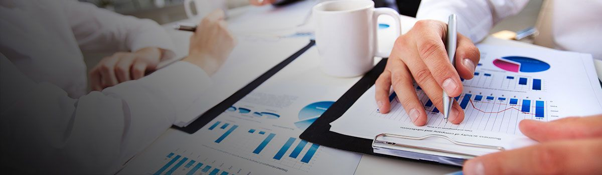Financial Services Sri Lanka Project Finance Finance Projects