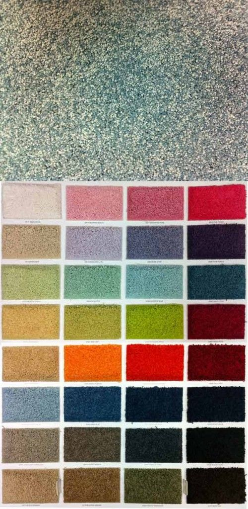 Disney Carpet And Rug Collection Tuftex And Shaw Floors