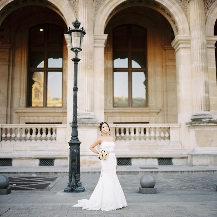 juliane_berry_paris_elopement_photographer_06