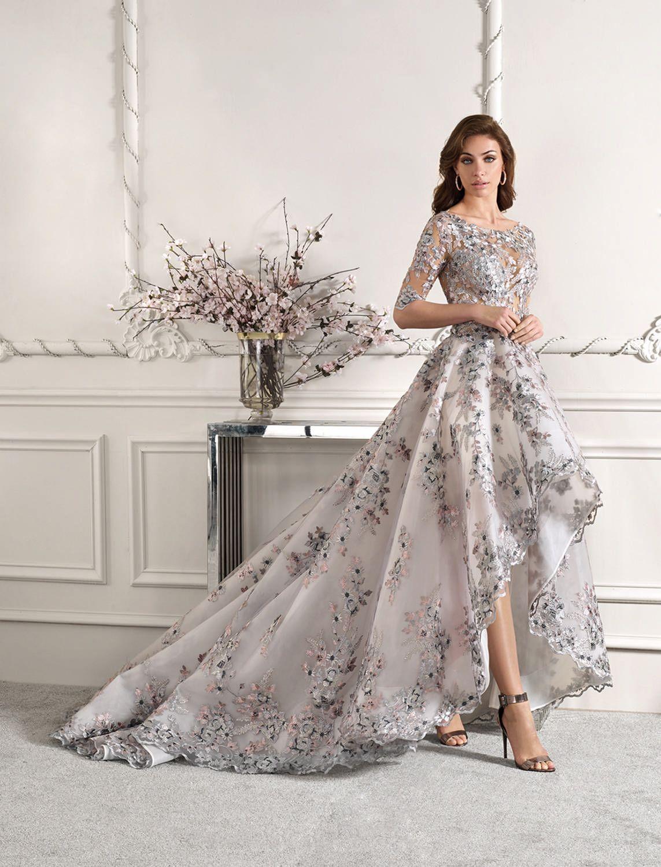Demetrios wedding dress style f gowns pinterest