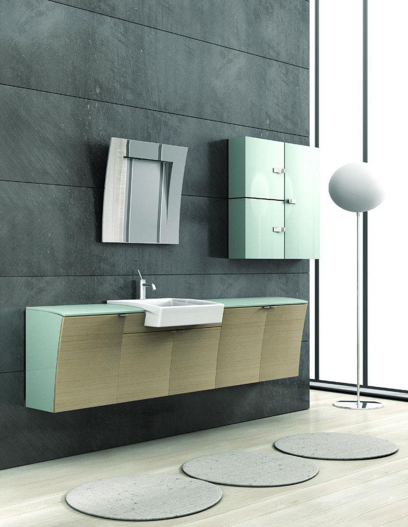 100 Bathroom Tile Ideas  Tile Ideas Bathroom Tiling And Entrancing 3D Tiles For Bathroom Design Decoration