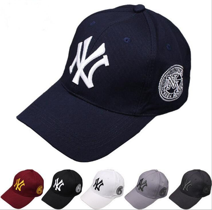 NEW Unisex New York Yankees Baseball Mens Women Hat Sport Snapback Cap  Cotton  fashion  clothing  shoes  accessories  mensaccessories  hats (ebay  link) 5312cf087