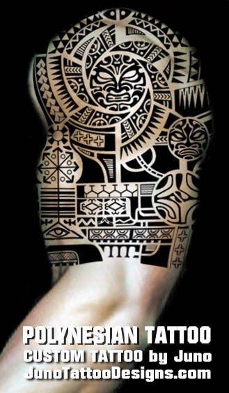 polynesian tattoo arm, juno tattoo designs, polynesian symbolspolynesian tattoo arm, juno tattoo designs, polynesian symbols meaning, tribal tattoo, samoan tattoo, dwayne johnson tattoo
