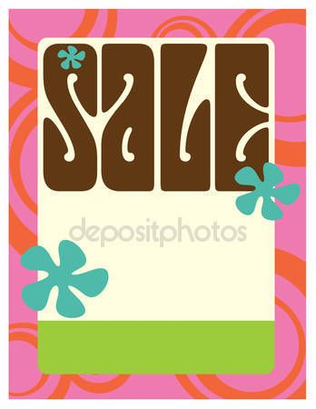 Vintage flyer template \u2014 Stock Vector #3117113 WYES Invite - Invitation Flyer Template