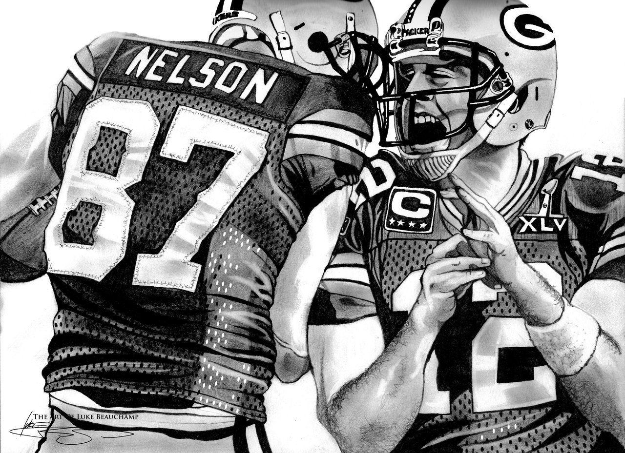 Russell Wilson Edit Russell Wilson American Football Seahawks