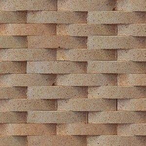 Cladding Stone Exterior Walls Textures Seamless 290