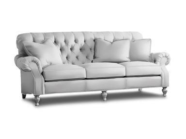sherrill living room sofas 3249 batte furniture jackson ms love rh pinterest cl