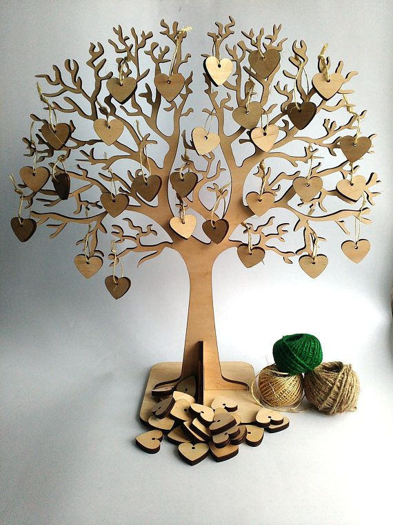 If You Are Hosting A New Year S Eve Party Make This Craft And Captivate Everyone During The Ask Your Family Friends To
