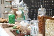 jars and sweetie x