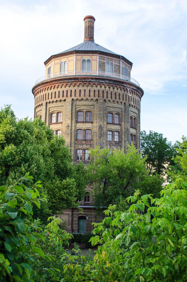 Wohnung In Berlin Gesucht Wertvolle Tipps Infos Wohnung Kaufen Wohnung Finden Wohnung Mieten