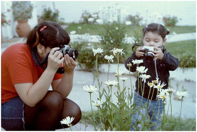 Acude a tu corazón, | Flickr - Photo Sharing!