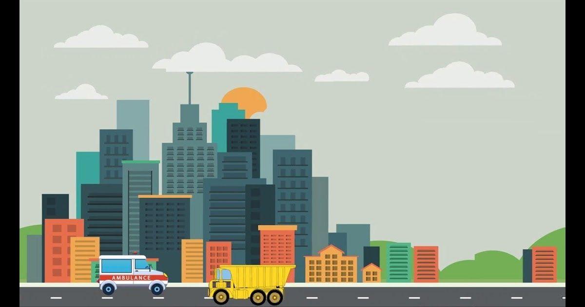 Fantastis 30 Gambar Kartun Mobil Ambulance Video Animasi Puzzle Mobil Ambulance Kartun Truk Youtube Download Ambulance Stock Ph Gambar Kartun Gambar Animasi