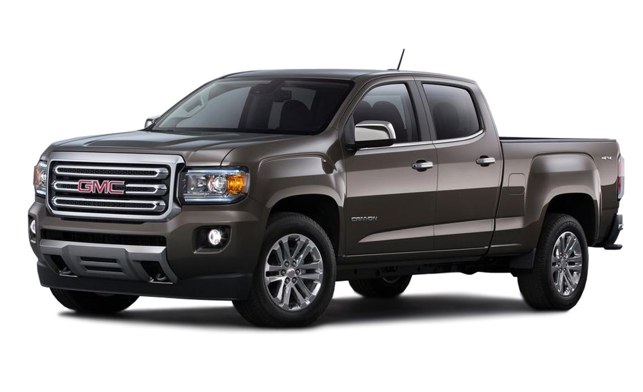 photos united content canyon us pressroom en pages galleries media vehicles images detail states gmc