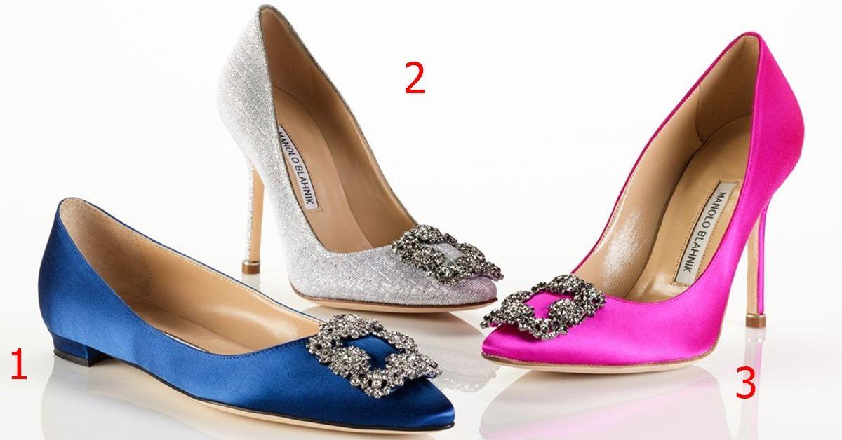shoes ruiz privileged - Google Search · Manolo Blahnik HeelsJeweled ...