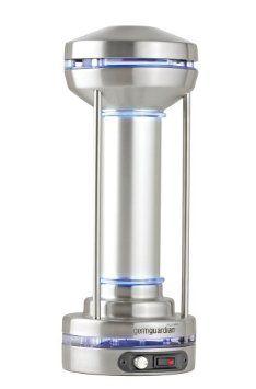Germ Guardian Ev 9 102 Uv C Air Sanitizer No More Fevers Every 4