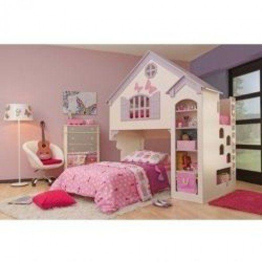 Fun Themed Bunk Beds For Kids Top Bunk Beds For Toddlers Kid Beds Toddler Bunk Beds Kids Bunk Beds
