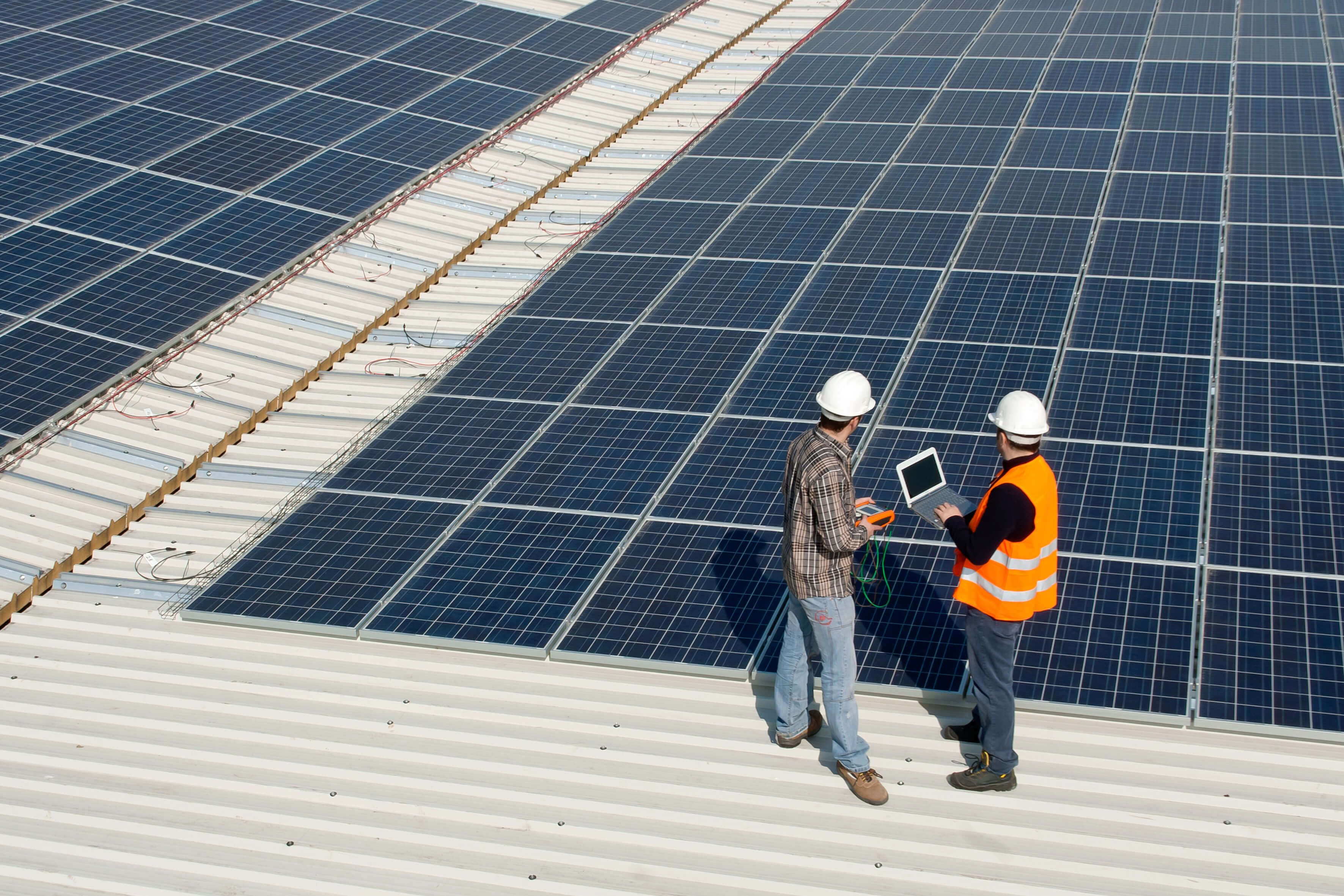 Pin By Agathon Solar On Solar Power System In Michigan Solar Panels Solar Solar Energy Solutions