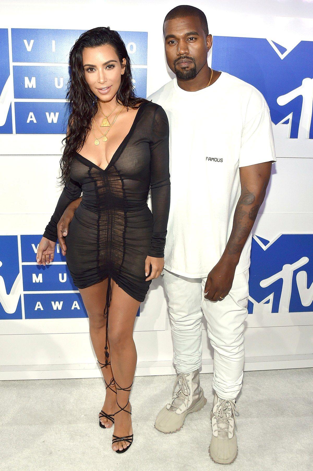The Kanye West Look Book Gq Kanye West Style Kanye West Gq