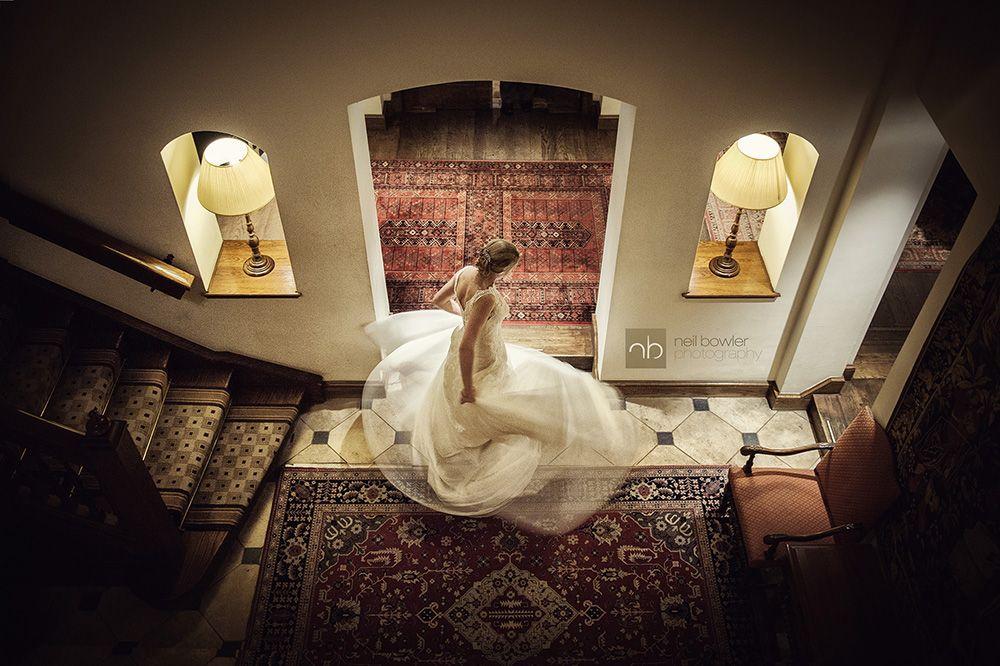 Surprising Kettering Park Hotel Brides Kettering Park Hotel Hotel Machost Co Dining Chair Design Ideas Machostcouk