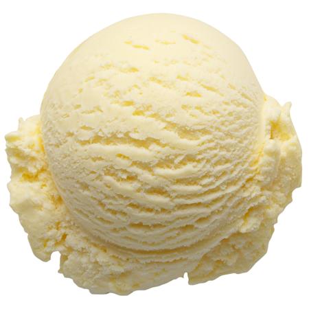 Pin By On Png Land Homemade Ice Cream Vanilla Ice Cream