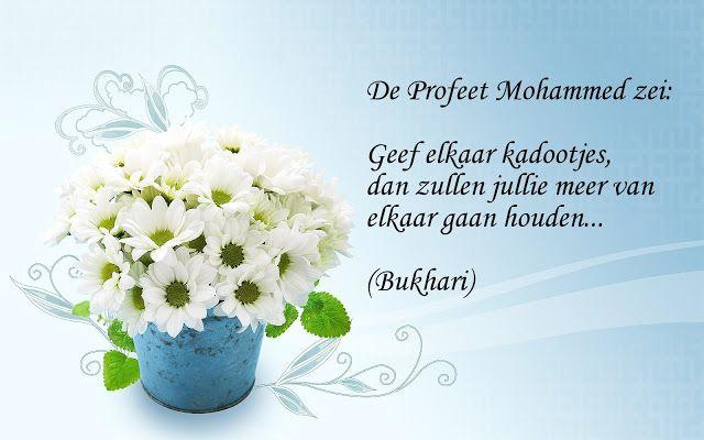 Citaten Uit Friends : Citaten en wijze woorden uit de islam nederlandse quotes