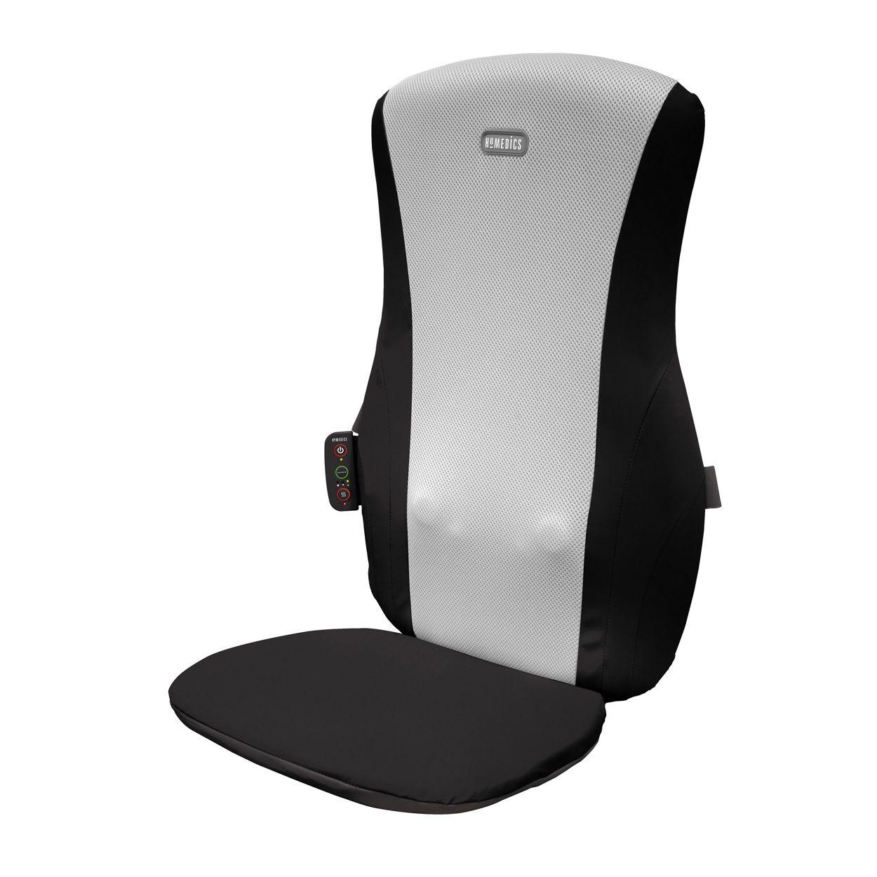 Homedics Full Back Shiatsu Massage Chair Sbm 189h At Debenhams Ie Shiatsu Massage Chair Shiatsu Massage Deep Tissue Massage
