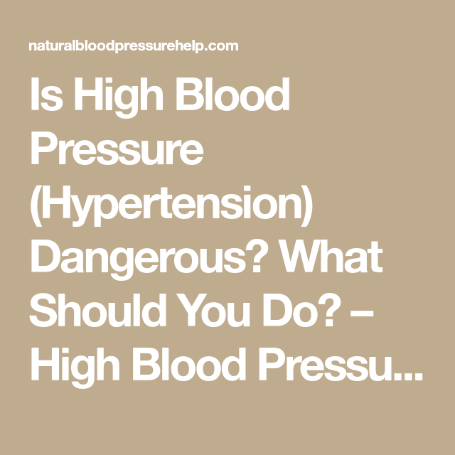 5 Best Herbal Remedies For High Blood Pressure - How To Treat Hypertension  With Herbs   Lady Care Health
