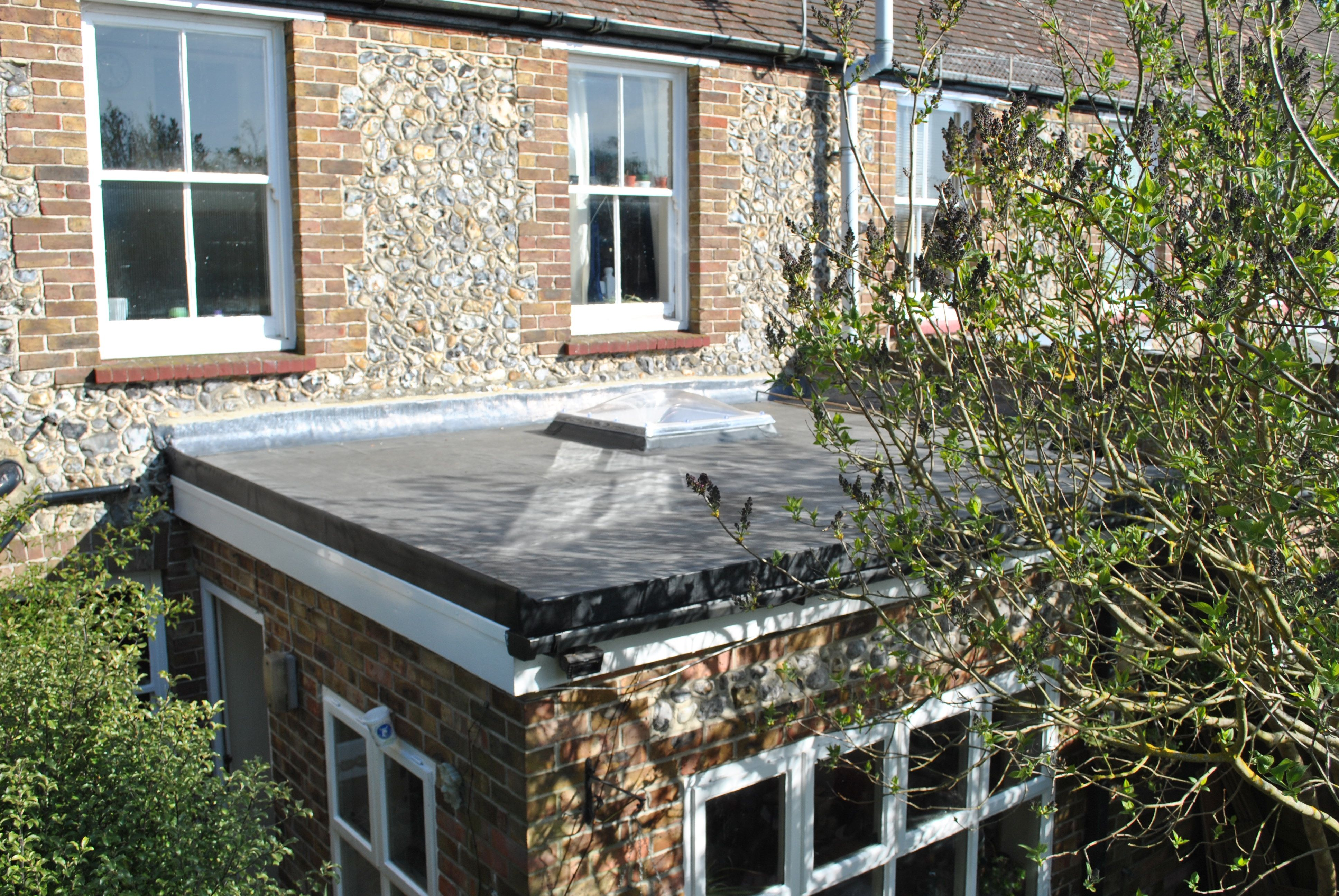 Found On Bing From Www Arsystems Co Uk Flat Roof Flat Roof Construction Epdm Flat Roof