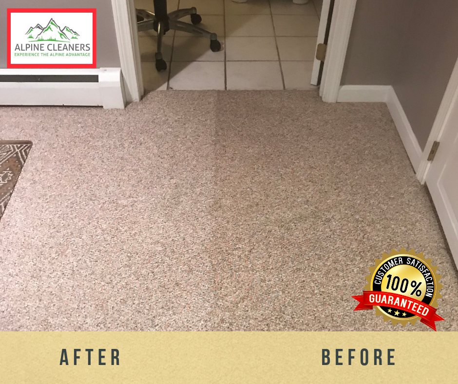 Carpet Cleaning In Worcester Ma How To Clean Carpet Commercial Carpet Cleaners Cleaning Upholstery