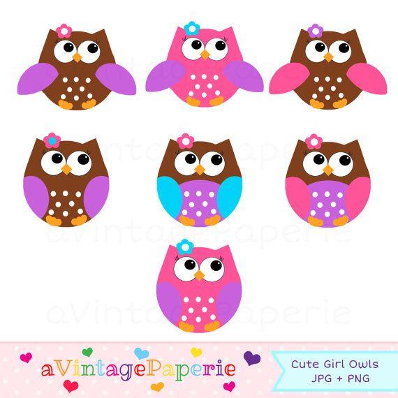 girl owl clipart girl owl clip art pink owl clip art pink owl rh pinterest co uk  baby shower owl clipart free