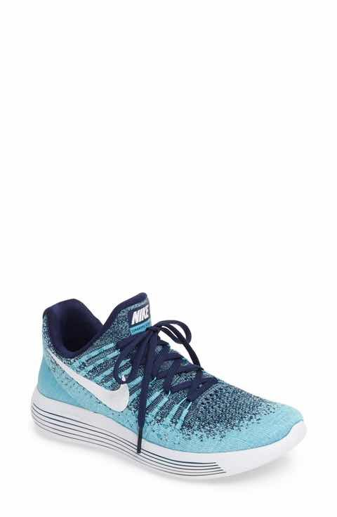 Nike Lunarepic Low Flyknit 2 Women's at Foot Locker