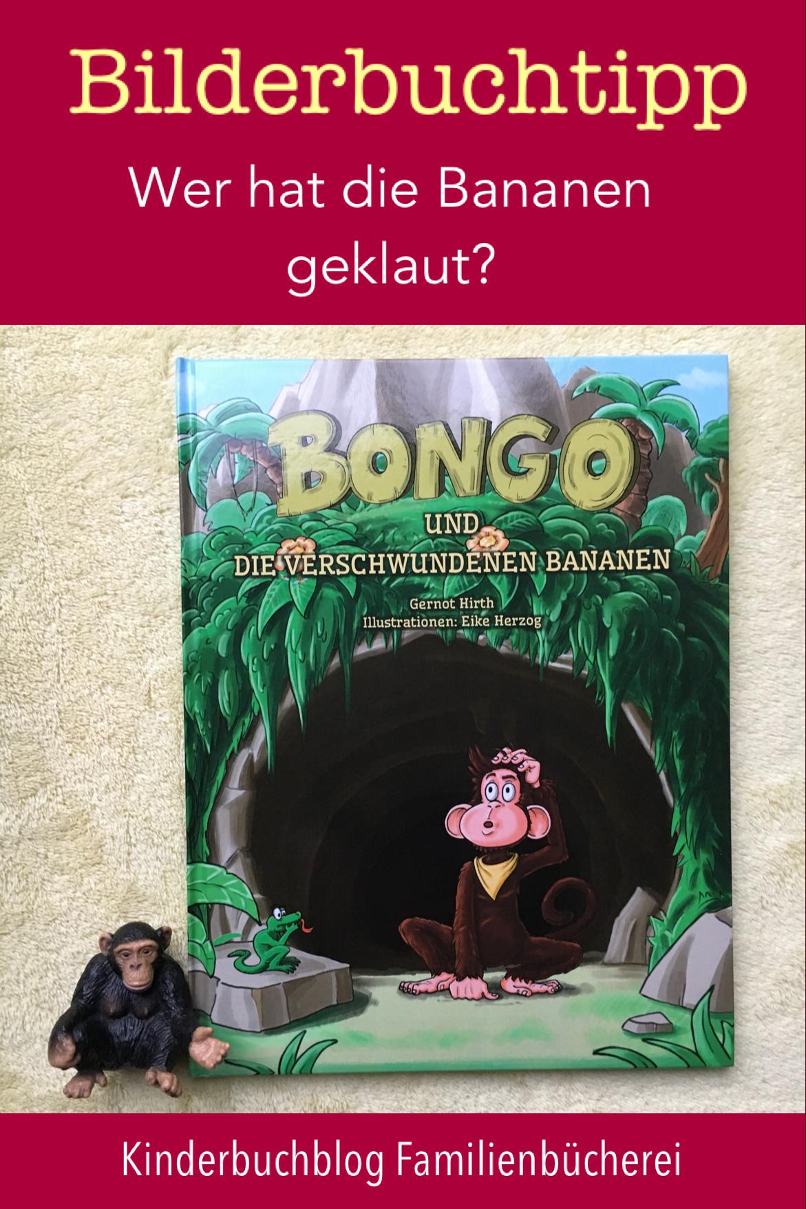 Bilderbuchwoche Finale Afrikanische Tierwelt Mit Verlosung Kinderbucher Bucher Bilderbuch