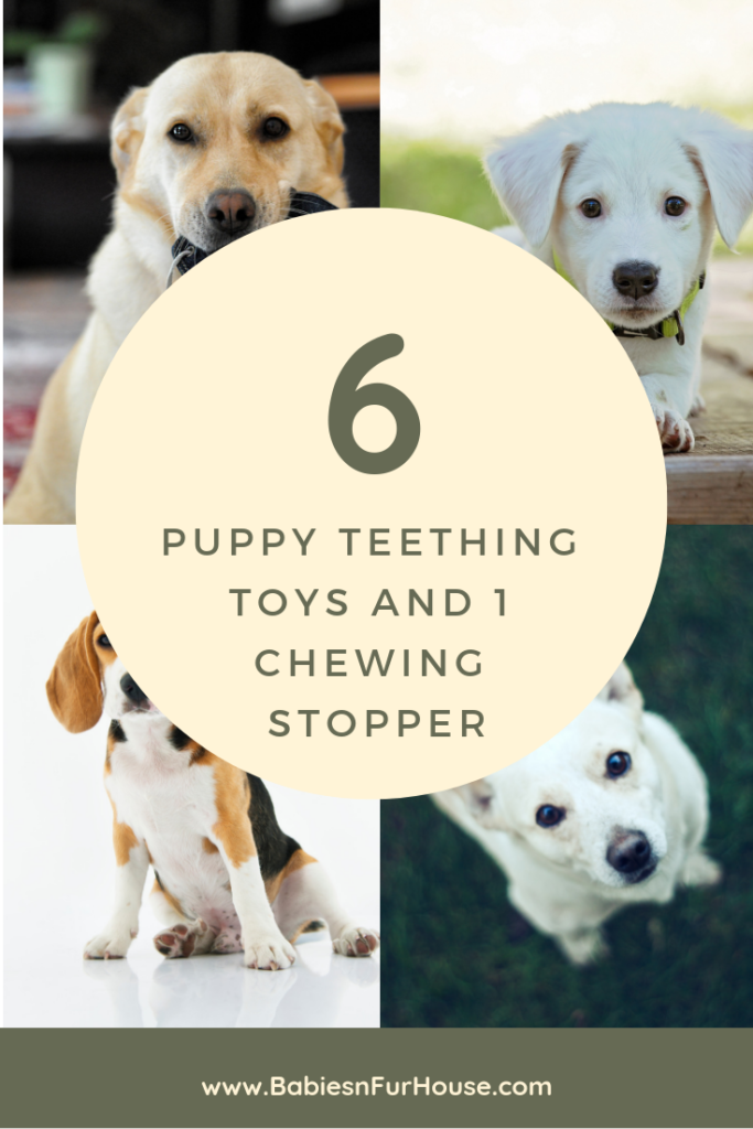 Puppy Teethers Puppyteething Puppy Teething Puppy Toys Teething Puppies