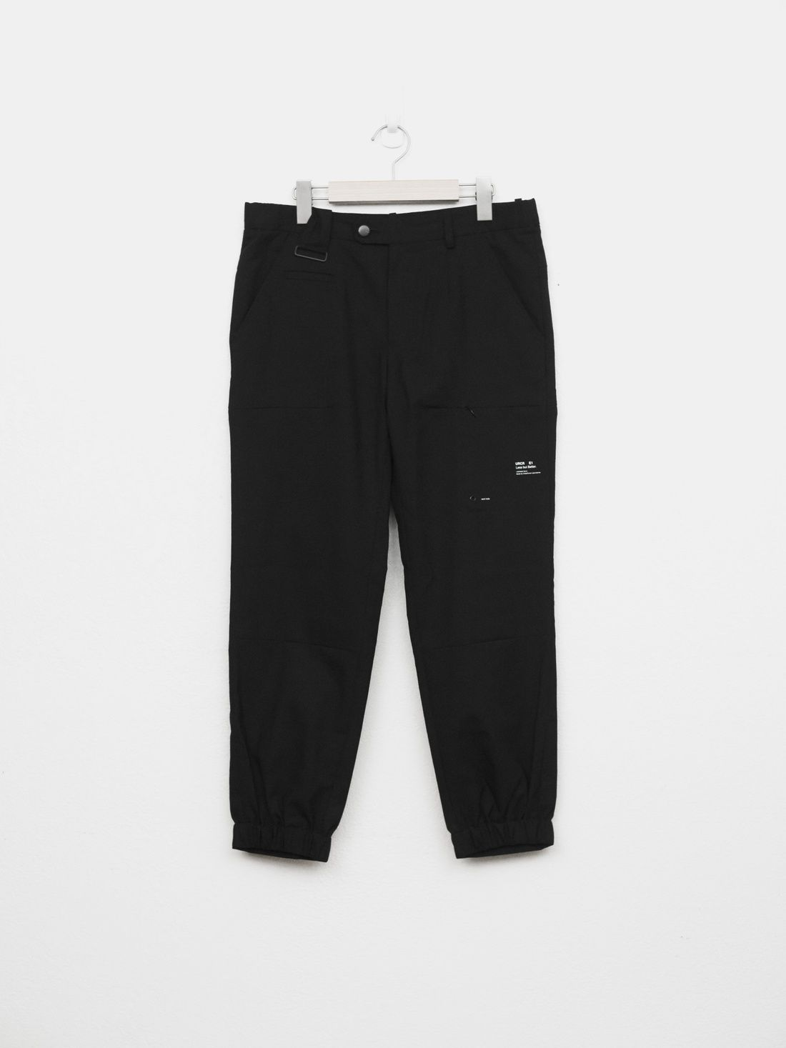 9563df13ac6ff Undercover 10 Ss Less But Better Cargo Pants Size 30 $200 - Grailed ...