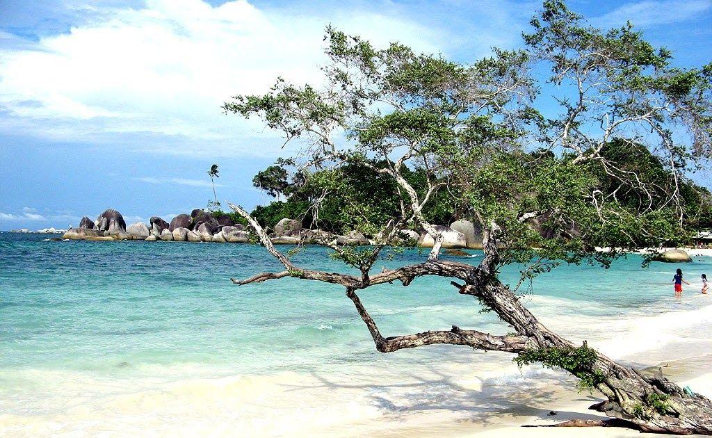 Pemandangan Pantai Bali Lestari Pantai Pemandangan Pantai Bali Lestarihttp Pemandanganoce Blogspot Com 2017 08 Pemandangan Pantai Ba Pemandangan Pantai Tours