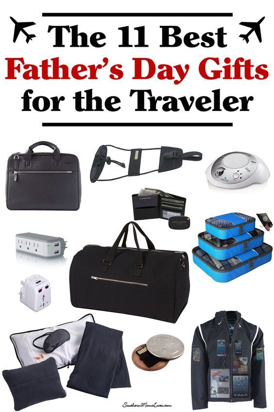 Southern Mom Loves The 11 Best Father S Day Gifts For The