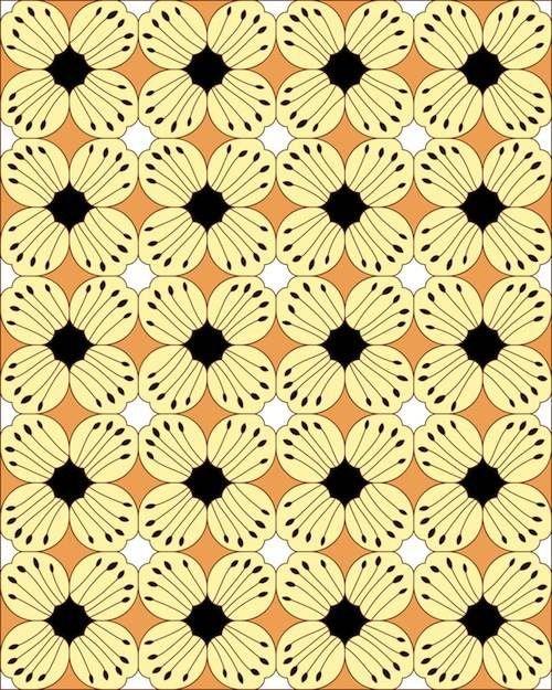 Batik Pattern, Batik Design, Batik Art