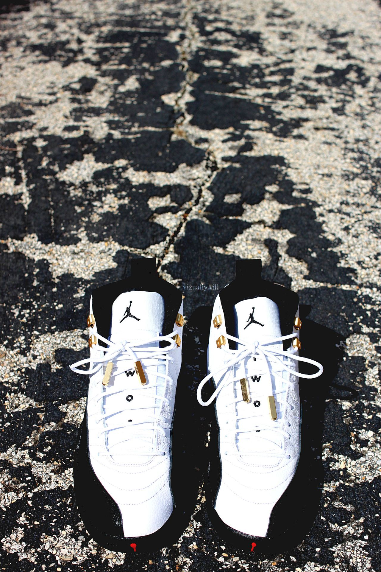 02b40c390e1330 Will forever be my favorite shoe. Taxi 12s. Pinterest    queenbeeblu ...