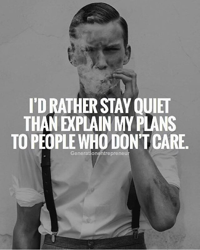 """Gangster Quotes About Life : gangster, quotes, about, Gentlemens, Mafia™, Instagram:, """"So, True!, @generationentrepreneur"""", Gangster, Quotes,, Words"""