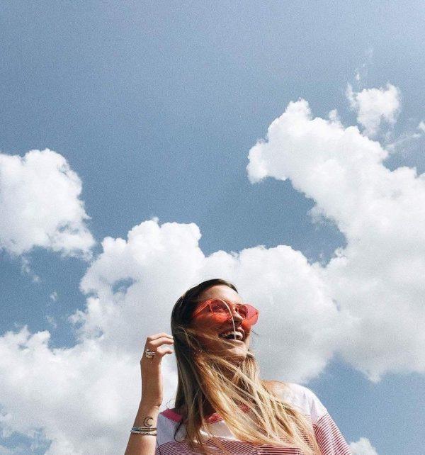 Fotos por si ya decidiste ser más sociable en Instagram