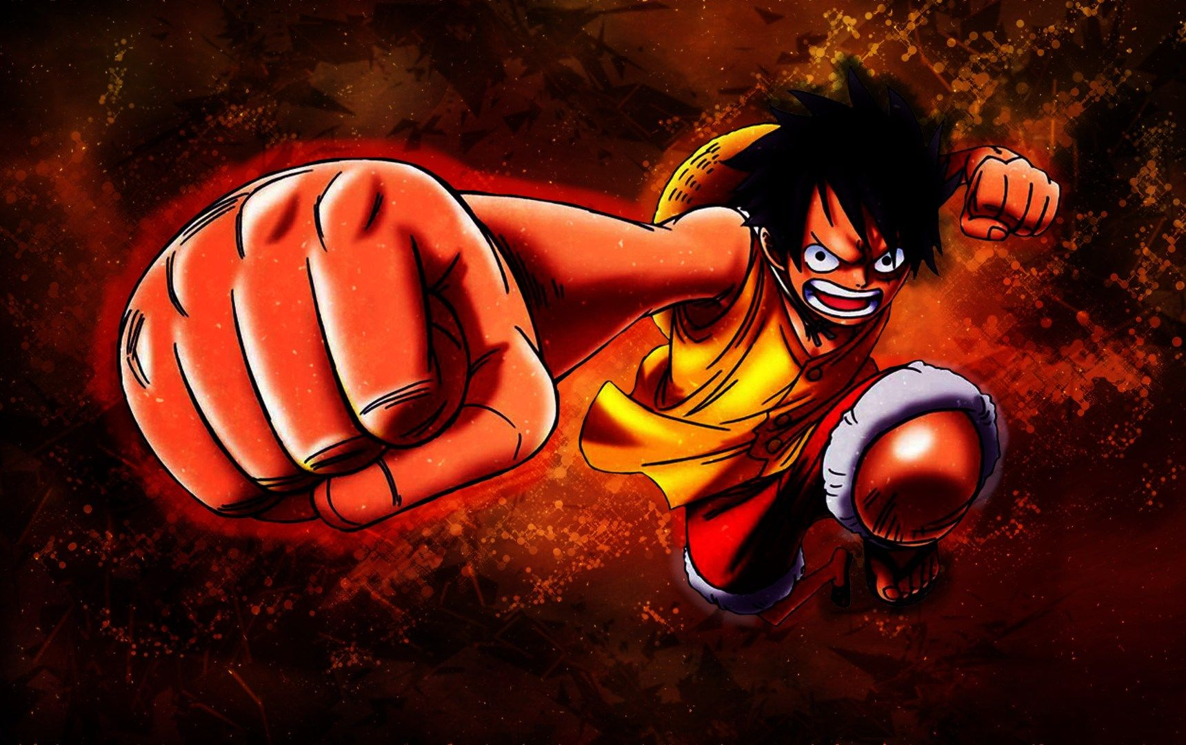 1720x1080 Px Free High Resolution Wallpaper One Piece By Biff Fairy