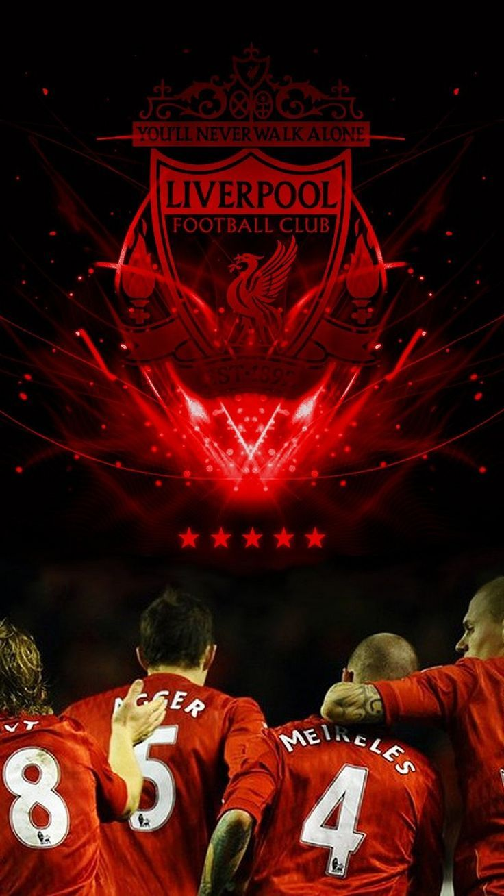 Pin on Sports Wallpapers