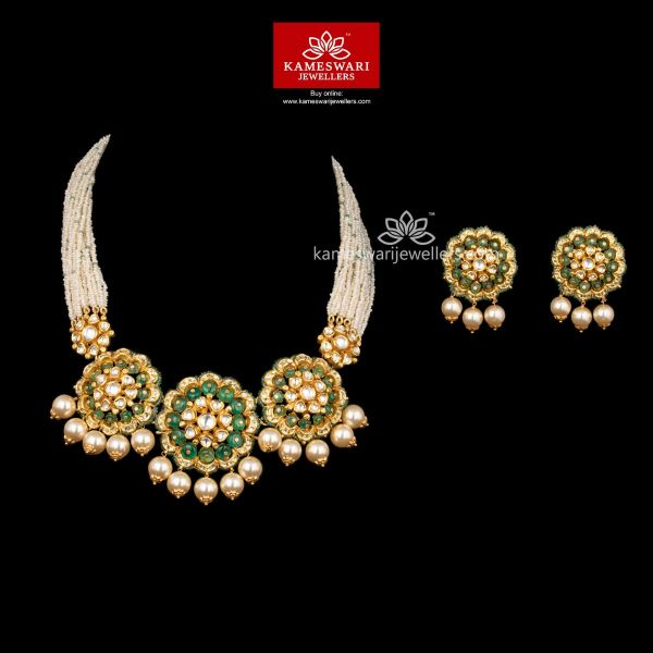 32++ Shipping jewelry from india to usa info