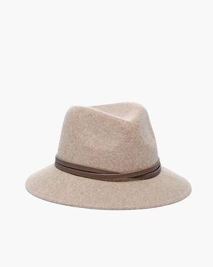Toni Hat